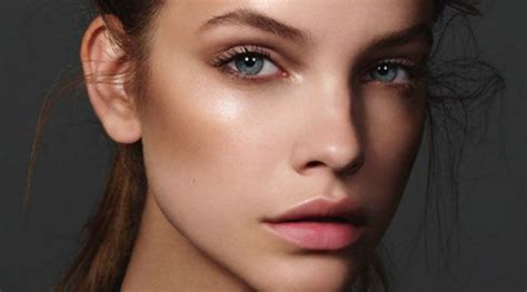 Only 5 minutes to get gorgeous Day Makeup look