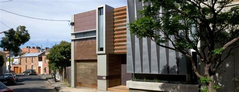 inspections when buying a house built in style inspections inspection reports melbourne