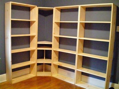 15 Best Of Whole Wall Shelves Whole Wall Bookshelves
