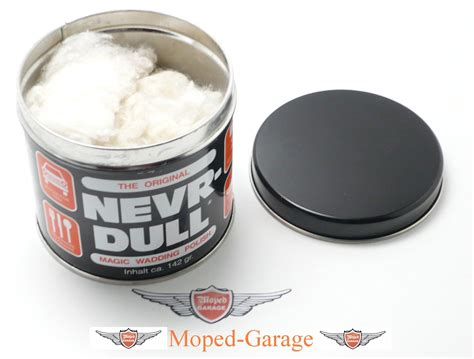 Chrom Polieren Mofa by Moped Garage Net Mofa Moped Oldtimer Chrom Metall Polier