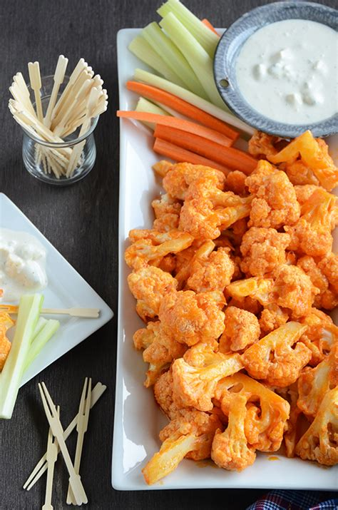 round wing flavors best buffalo flavored recipes round up
