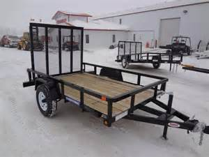 home depot trailers 5x8 enclosed trailer home depot search engine at