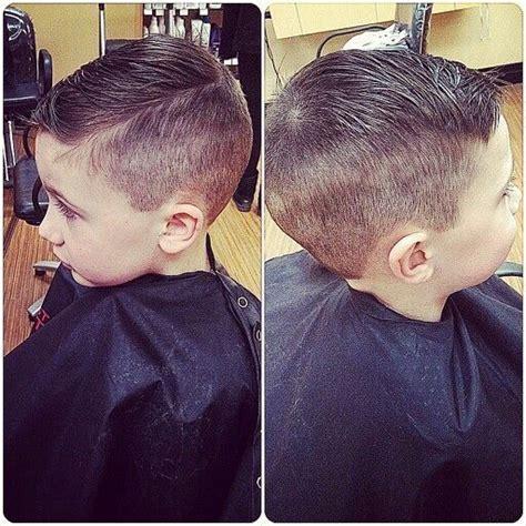 little lads haircut little boy haircuts short google search kids