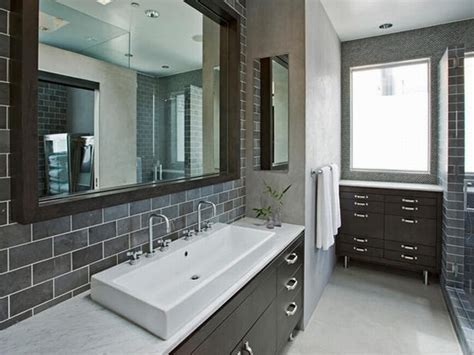 bathroom floor grey  wood floors remodeling ideas easy