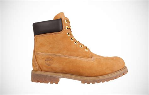 best rugged boots best rugged boots for hey gents