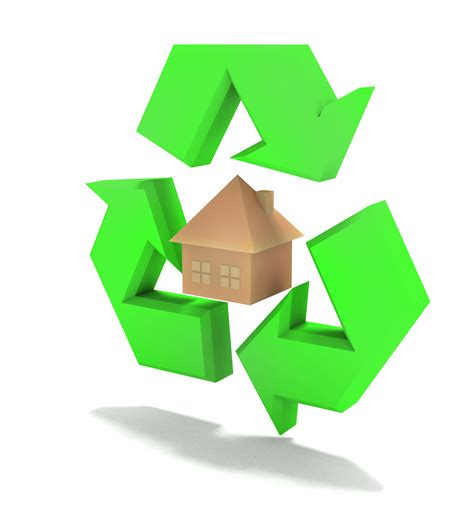 going green in your home livonia builders defining building excellence