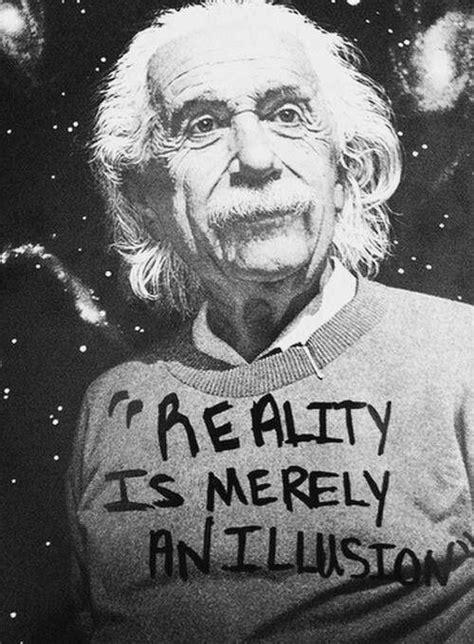albert einstein physics biography 311 best images about albert einstein on pinterest