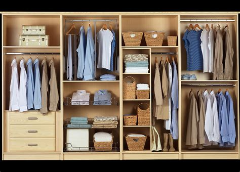bedroom wardrobe storage get organised with a fitted sliding wardrobe with lots of