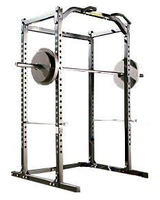 powertec power rack review best 6 power racks review what you need to know