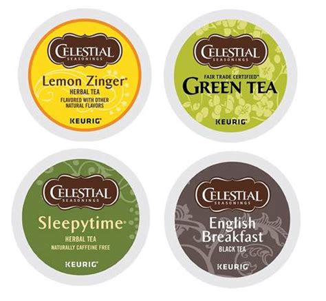 where to buy cup where to buy cheap k cup pods plus other