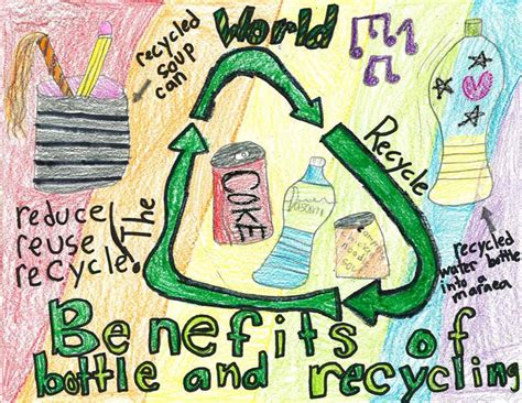contest environment ioi 2012 recycling drawing contest winners