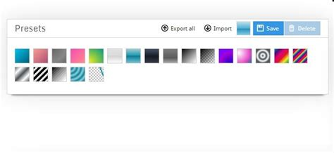 jquery layout maker 20 random free jquery plugins we found on the web for this