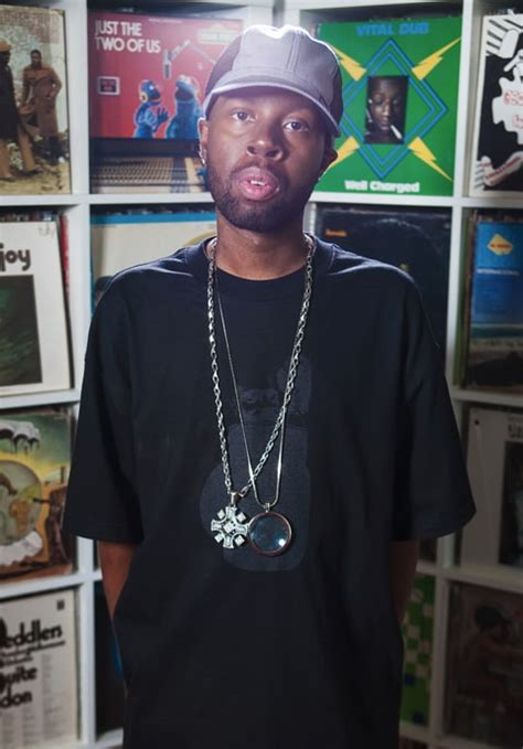 house shoes j dilla hear the lead track from j dilla s lost vocal album the diary rolling stone