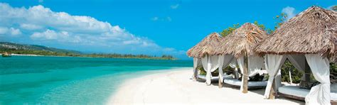 royal caribbean sandals sandals royal caribbean sandals book in style