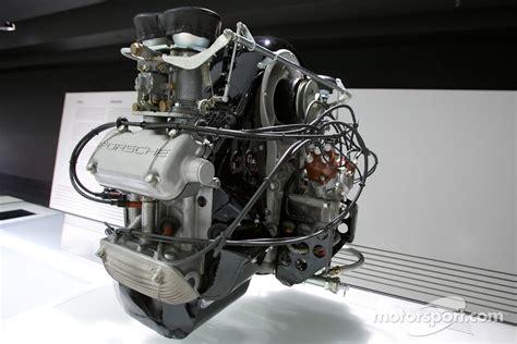 porsche typ 547 4 cylinder boxer engine furhmann at visit