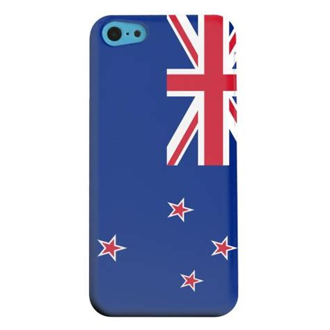 new zealand mobile phone vodafone new zealand for the best mobile phones