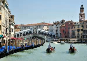 Lucia Calendrier 2018 Grand Canal Venice Wikiwand