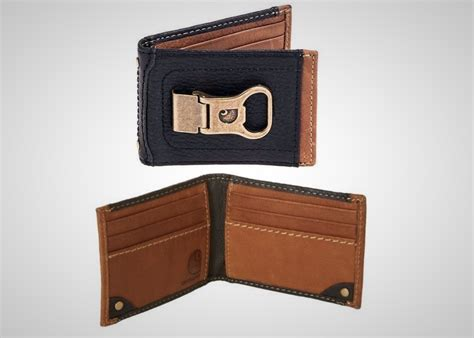 best wallets 20 best slim wallets for 50 the daily want