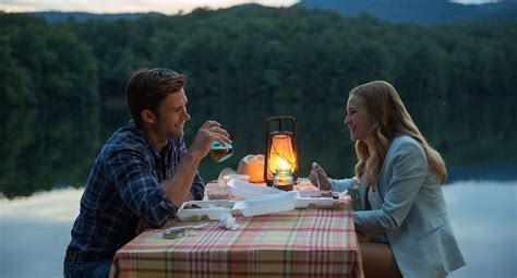 libro john thompson first film the longest ride official site now on blu ray dvd digital hd