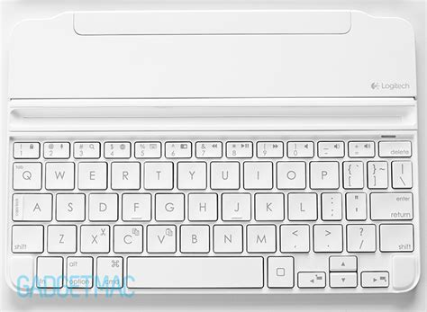keyboard layout for ipad logitech ultrathin 2014 keyboard cover for ipad air