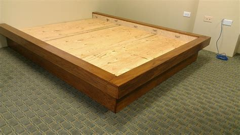 Mattress Base Board by Bed Base Board 28 Images 2 Bed With Storage And Buy