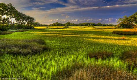 Download Wallpaper Hilton Head Island South Carolina South Carolina Landscape
