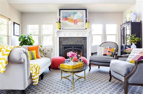living rooms  beautiful style town country living