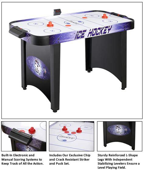 Tournament Choice Air Hockey Table by Tournament Choice Air Hockey Table Manual 28 Images Gold Standard Tournament Air Hockey