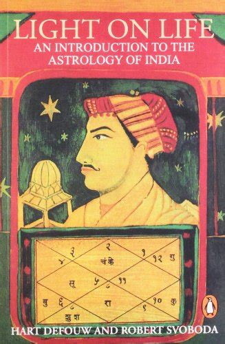 libro astrology a guide to beneath a vedic sun discover your life purpose with vedic astrology astrologia e oroscopi