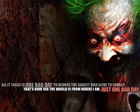 film quotes batman batman film quotes the joker walldevil