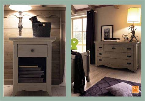 mobili settimanali comodini e cassettiere per la singola e matrimoniale
