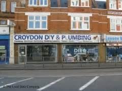 Plumb Centre Croydon croydon diy plumbing 363 road croydon d i y