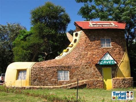bizarre houses le case pi 249 strane del mondo turisti nati il blog per