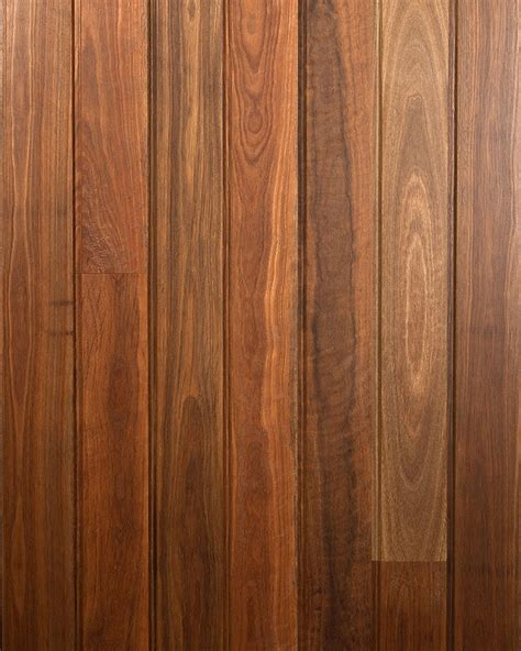 Spotted Gum Shiplap spotted gum cladding timber cladding melbourne