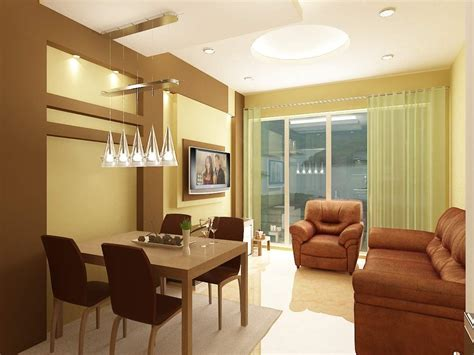 Interior Design For Your Home by Wonderful Tips On Fixing Some Errors With Interior