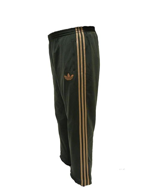 adidas firebird track pants adidas sweatpants originals firebird track pants ebay