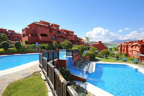 galera house for rent white apartment to rent in albayt costa galera country club