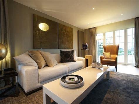 mid century modern interior design mid century modern interior designs by mirablau