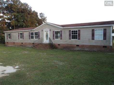 gaston south carolina reo homes foreclosures in gaston