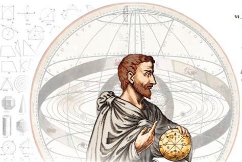 Matematika Ekonomi Bisnis Bk 2 Ed 2 Oleh Josep Bintang Kalangi riwayat hidup pythagoras dan teoremanya oleh pardisa kompasiana