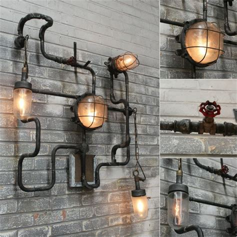 industrial theme 1000 images about our industrial lighting on pinterest