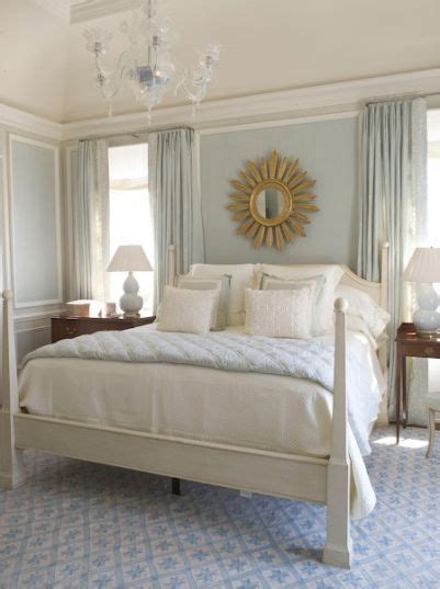 blue french bedroom lovely blue french bedroom design with white cream