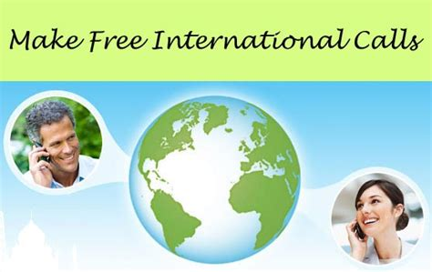 call mobile from 5 websites to make free international call from your mobile