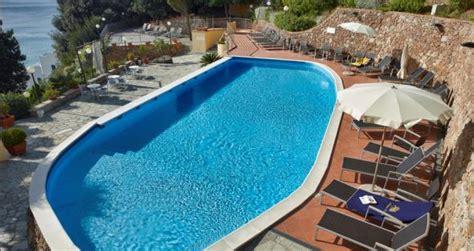 schwimmingpools für den garten das schwimmbad best western hotel acqua novella