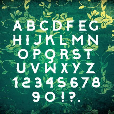 download font desain grafis download 100 font gratis untuk desain grafis dan web