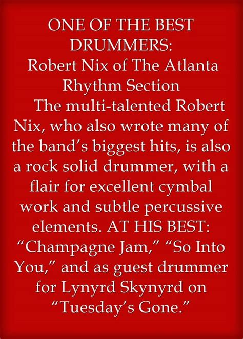 atlanta rhythm section greatest hits 1000 images about atlanta rhythm section on pinterest