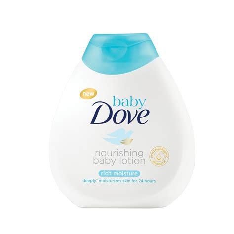 Dove Coupons Printables