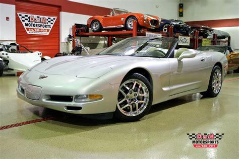 2004 corvette accessories alf img showing gt 2004 corvette convertible accessories