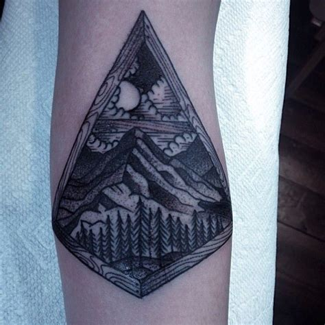 scapegoat tattoo 17 best images about inspo on ink
