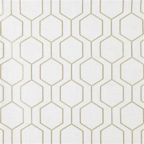upholstery fabrics nyc roman blinds in hexagone fabric green 24657113